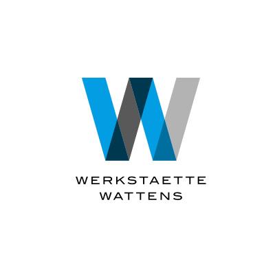 partner_logos_03
