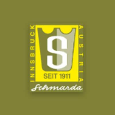partner_logos_05