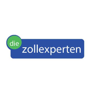 partner_logos_07