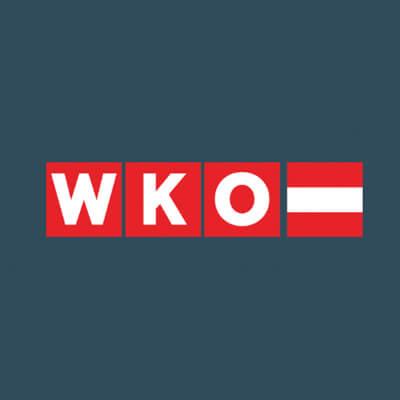partner_logos_08