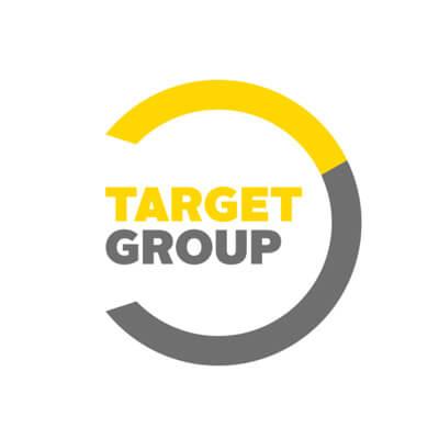 partner_logos_15