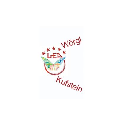 partner_logos_18