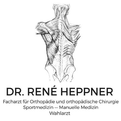 dr._heppner_partnerlogo_400x400_web (002)